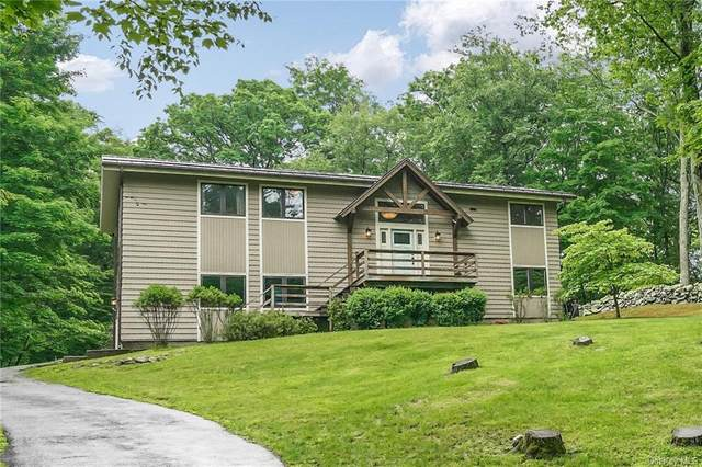 9 Walden Street, Somers, NY 10589 (MLS #H6044241) :: Mark Seiden Real Estate Team