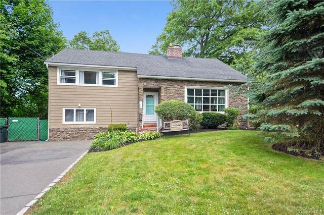 106 Grandview Avenue, Clarkstown, NY 10954 (MLS #H6044269) :: Marciano Team at Keller Williams NY Realty