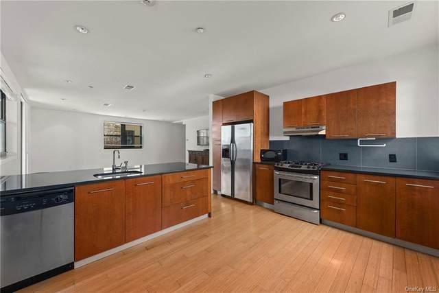 73 Spring Street 3B, Ossining, NY 10562 (MLS #H6044391) :: Nicole Burke, MBA | Charles Rutenberg Realty