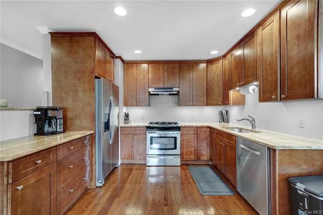 7 Bryant Crescent 2K, White Plains, NY 10605 (MLS #H6044818) :: Mark Boyland Real Estate Team