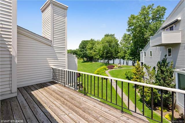 73 Waterside Close, Eastchester, NY 10709 (MLS #H6044959) :: Marciano Team at Keller Williams NY Realty