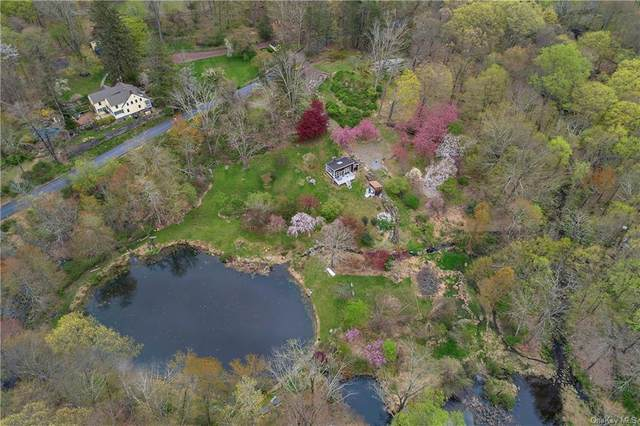395 Blinn Road, Croton-On-Hudson, NY 10520 (MLS #H6045044) :: Mark Seiden Real Estate Team