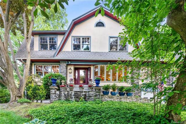 20 Crescent Road, Mamaroneck, NY 10538 (MLS #H6045240) :: Kendall Group Real Estate | Keller Williams