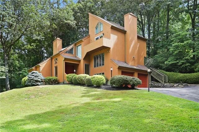 215 Hessian Hills Road, Cortlandt, NY 10520 (MLS #H6045264) :: RE/MAX Edge