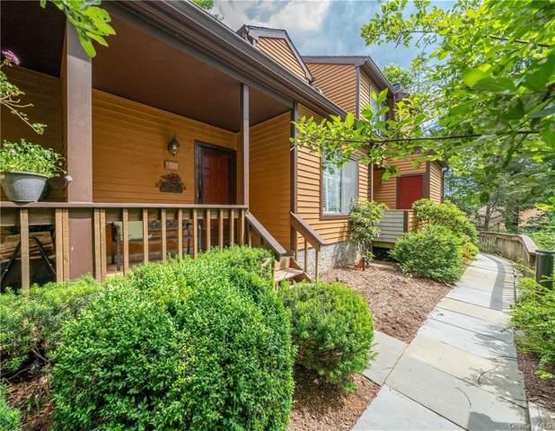 19 Fawn Ridge, Millwood, NY 10546 (MLS #H6045301) :: Nicole Burke, MBA | Charles Rutenberg Realty