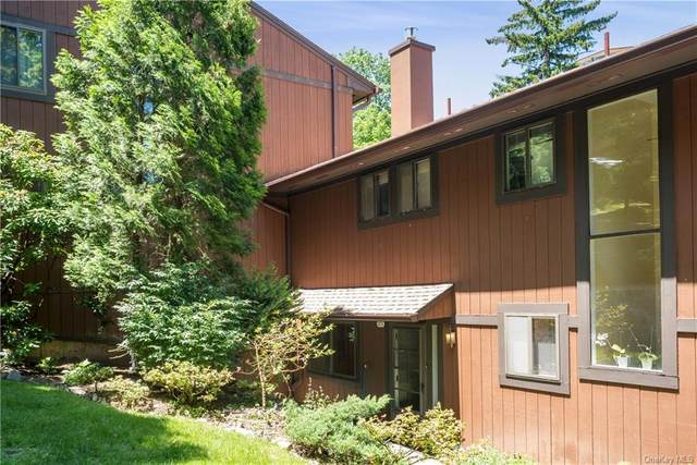 371 Martling Avenue, Tarrytown, NY 10591 (MLS #H6045716) :: Cronin & Company Real Estate