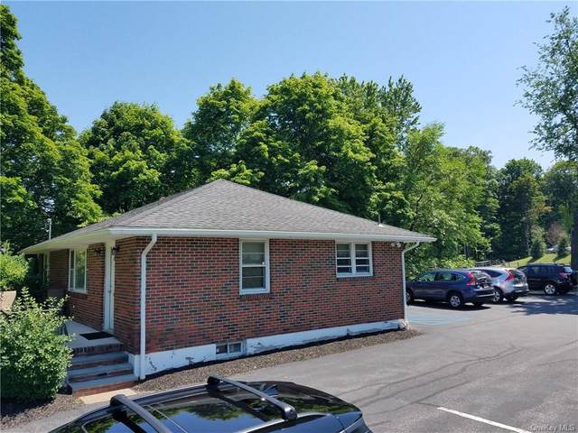 163 Old Little Britain, Newburgh Town, NY 12550 (MLS #H6045746) :: RE/MAX Edge