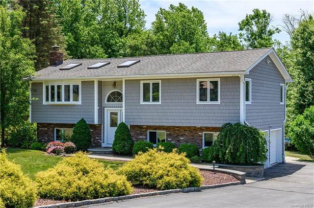 23 Spring Knolls Road, Southeast, NY 10509 (MLS #H6046074) :: RE/MAX Edge