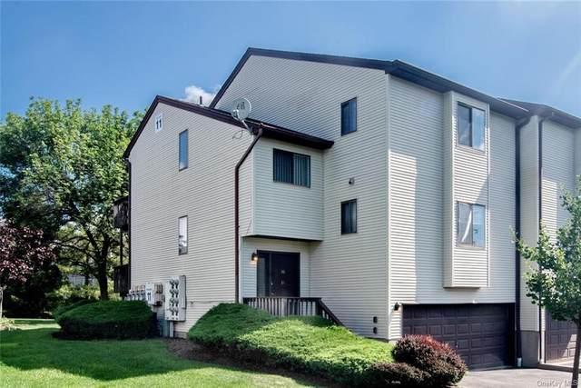 16 Linda Court, Clarkstown, NY 10954 (MLS #H6046090) :: Kevin Kalyan Realty, Inc.