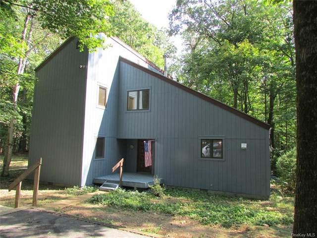 11 Stately Oaks, Cornwall, NY 12518 (MLS #H6046328) :: William Raveis Baer & McIntosh