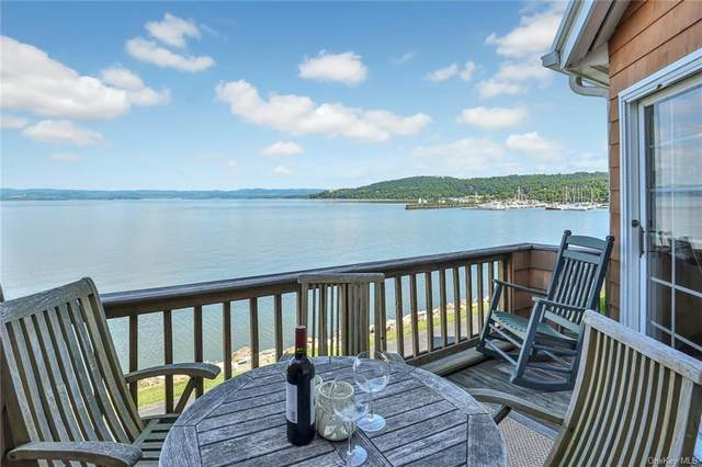 611 Half Moon Bay Drive, Croton-On-Hudson, NY 10520 (MLS #H6046639) :: William Raveis Baer & McIntosh