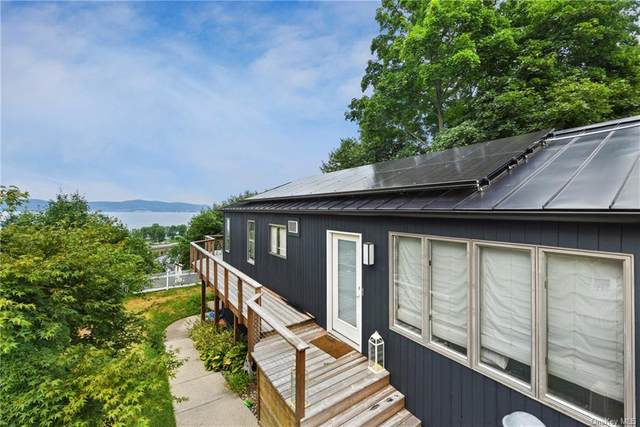 10 Hunter Place, Croton-On-Hudson, NY 10521 (MLS #H6046785) :: William Raveis Legends Realty Group