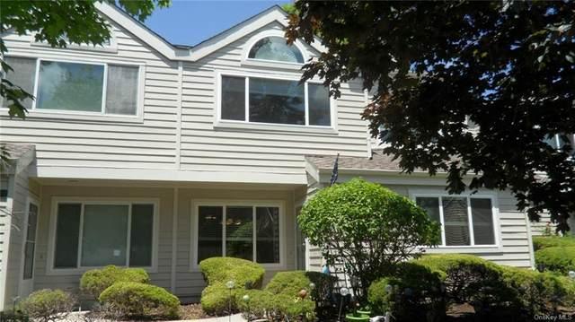 903 Eagles Ridge Road, Southeast, NY 10509 (MLS #H6046946) :: Marciano Team at Keller Williams NY Realty
