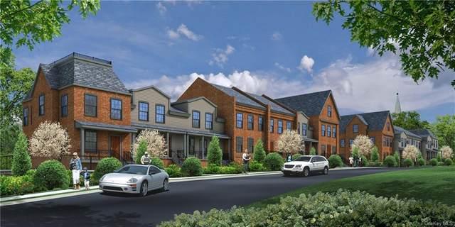 3 River Ridge Court, Beacon, NY 12508 (MLS #H6047034) :: Live Love LI