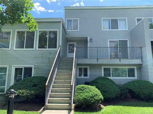 208 Harris Road Gb7, Bedford, NY 10507 (MLS #H6047066) :: Marciano Team at Keller Williams NY Realty