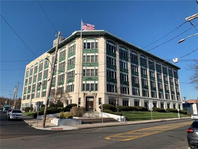 1 Landmark Square #216, Port Chester, NY 10573 (MLS #H6047333) :: Keller Williams Points North - Team Galligan