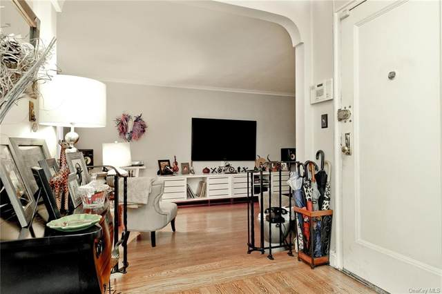 3636 Greystone Avenue 2P, Bronx, NY 10463 (MLS #H6047359) :: McAteer & Will Estates   Keller Williams Real Estate