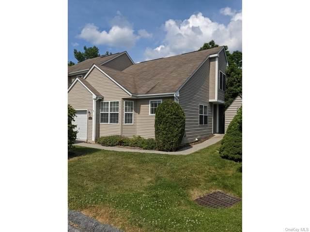 4 Sparrow Ridge Road 1-K, Kent, NY 10512 (MLS #H6047509) :: Marciano Team at Keller Williams NY Realty