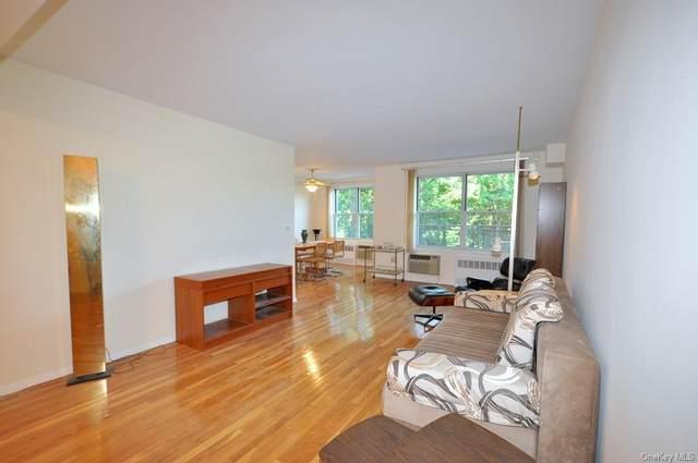 177 E Hartsdale Avenue 3R, Hartsdale, NY 10530 (MLS #H6047542) :: Nicole Burke, MBA   Charles Rutenberg Realty