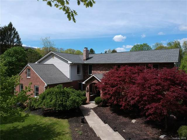 30 Walmer Lane, Philipstown, NY 10516 (MLS #H6047619) :: RE/MAX Edge