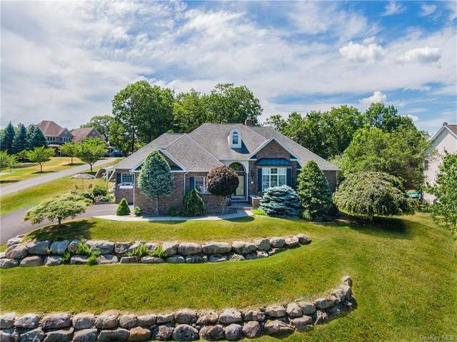 51 Wilderness Drive, Stony Point, NY 10980 (MLS #H6047757) :: Nicole Burke, MBA | Charles Rutenberg Realty