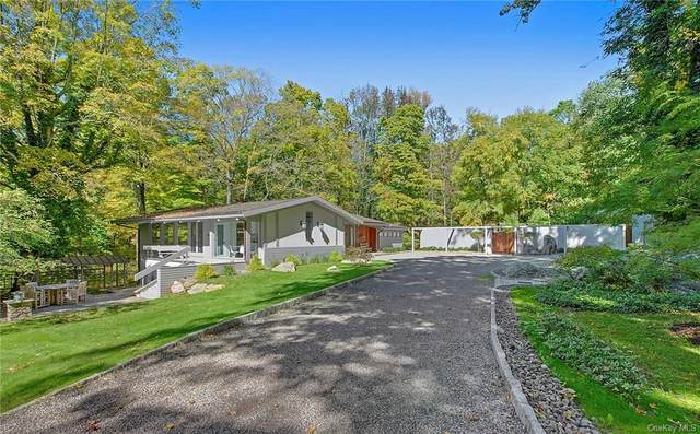 257 Sarles Street, Bedford, NY 10549 (MLS #H6047835) :: The Home Team
