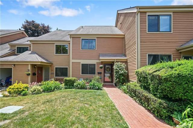 65 Greenway Circle, Rye Brook, NY 10573 (MLS #H6047837) :: McAteer & Will Estates   Keller Williams Real Estate