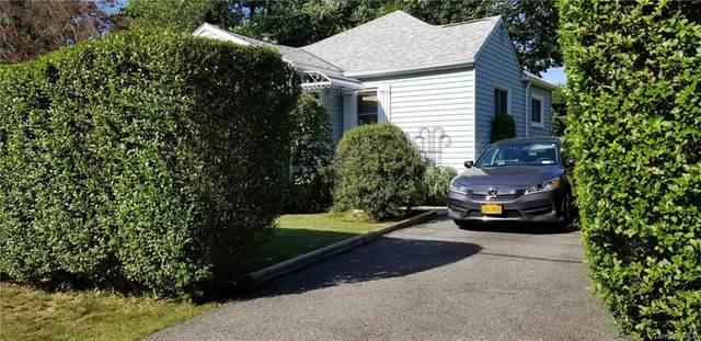 26 Pleasant Drive, Kent, NY 10512 (MLS #H6047902) :: Marciano Team at Keller Williams NY Realty