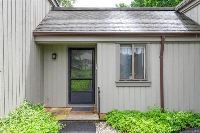 58 Heritage Hills C, Somers, NY 10589 (MLS #H6047935) :: Mark Seiden Real Estate Team