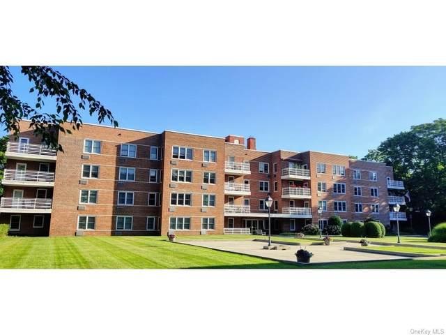 52 Lafayette Place 1A, Greenwich, CT 06830 (MLS #H6047953) :: Mark Seiden Real Estate Team