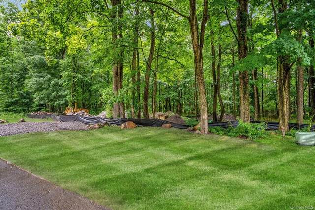 1 Bluestone Lane, Lewisboro, NY 10590 (MLS #H6048020) :: William Raveis Baer & McIntosh