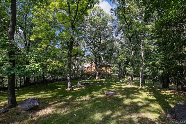 0 Eiler Lane, Irvington, NY 10533 (MLS #H6048043) :: Mark Seiden Real Estate Team