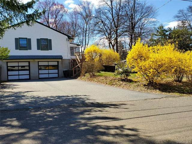 11 Hillcrest Road, Ramapo, NY 10901 (MLS #H6048123) :: RE/MAX Edge