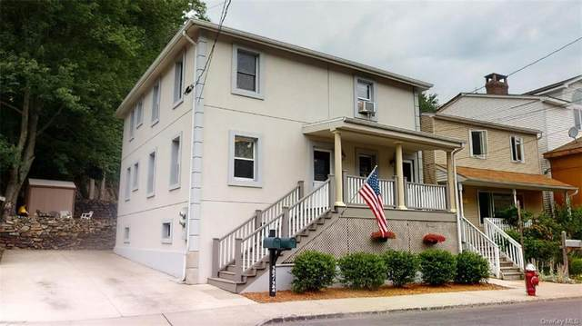 382 Piermont, Orangetown, NY 10968 (MLS #H6048298) :: RE/MAX RoNIN
