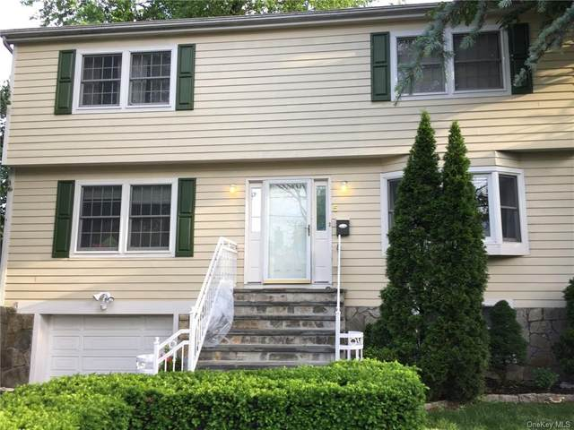 5 Gould Avenue, Greenburgh, NY 10522 (MLS #H6048302) :: Marciano Team at Keller Williams NY Realty