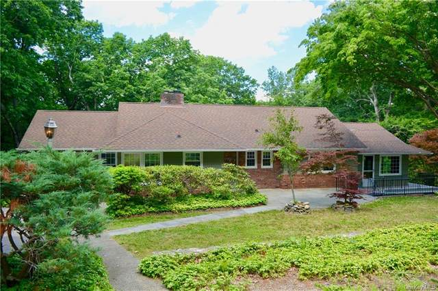 50 Stone House Road, Somers, NY 10589 (MLS #H6048323) :: Mark Seiden Real Estate Team