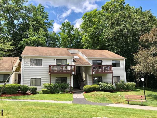 82 Molly Pitcher Lane F, Yorktown Heights, NY 10598 (MLS #H6048349) :: William Raveis Legends Realty Group