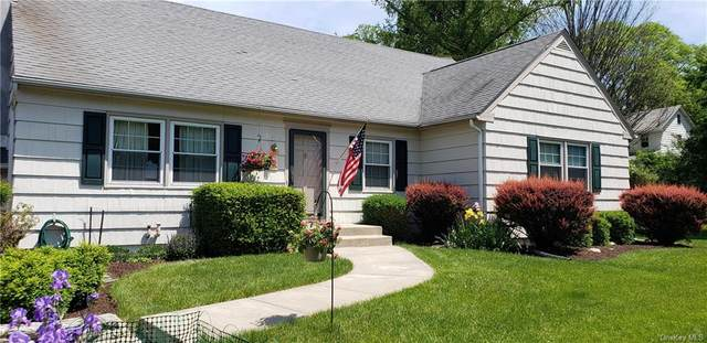 4 Waterview, Cornwall, NY 12520 (MLS #H6048414) :: William Raveis Legends Realty Group