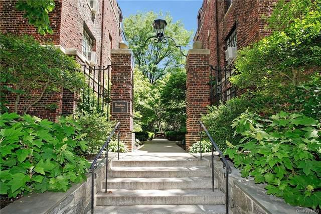 20 N Broadway O-370, White Plains, NY 10601 (MLS #H6048423) :: William Raveis Baer & McIntosh