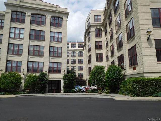 1 Scarsdale Road #405, Eastchester, NY 10707 (MLS #H6048493) :: Kendall Group Real Estate | Keller Williams