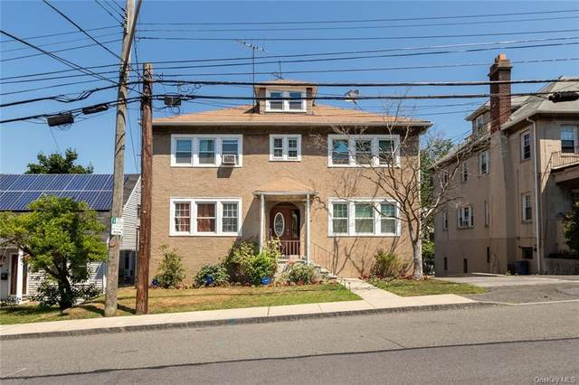 152 Chatterton, White Plains, NY 10606 (MLS #H6048519) :: Kendall Group Real Estate | Keller Williams
