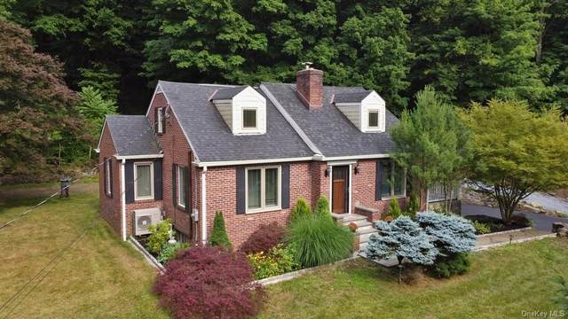 15 Route 138, Somers, NY 10589 (MLS #H6048550) :: Mark Seiden Real Estate Team