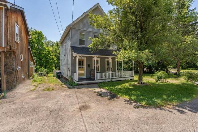 333 Main Street, Philipstown, NY 10516 (MLS #H6048569) :: RE/MAX Edge