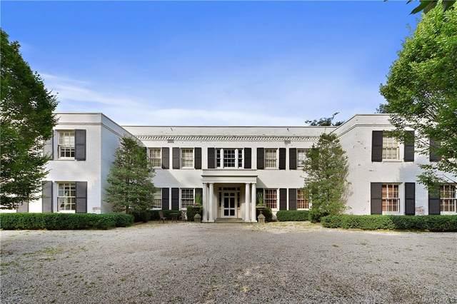 144-148 Mclain Street, Bedford, NY 10549 (MLS #H6048571) :: Mark Boyland Real Estate Team