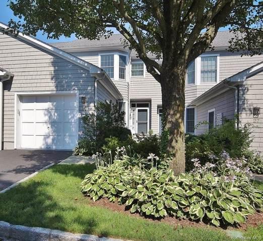 25 Country Club Lane, Pleasantville, NY 10570 (MLS #H6048606) :: Mark Seiden Real Estate Team