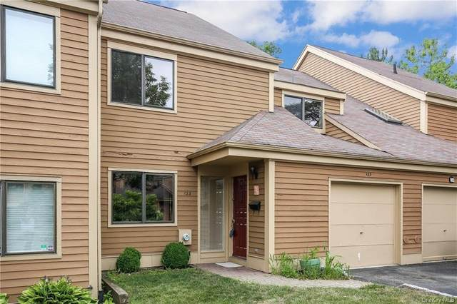133 Brush Hollow Crescent, Rye Town, NY 10573 (MLS #H6048625) :: Signature Premier Properties