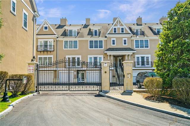 80 Old Boston Post Road #10, New Rochelle, NY 10801 (MLS #H6048652) :: Mark Seiden Real Estate Team