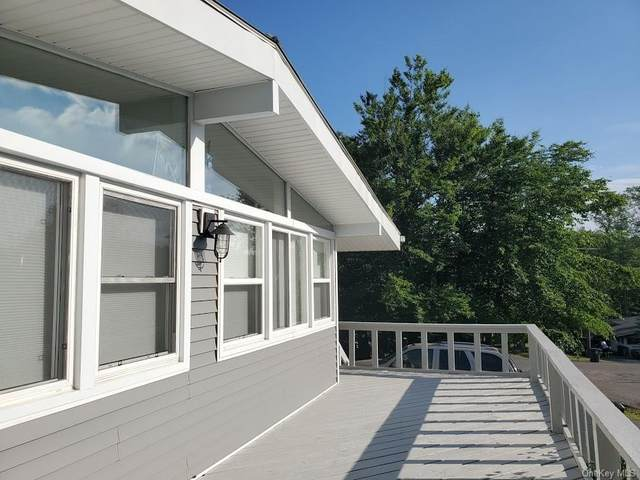 53 Lakeview Road, Bethel, NY 12749 (MLS #H6048691) :: William Raveis Legends Realty Group