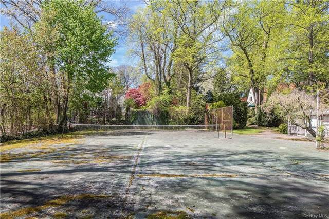 629 California Road, Eastchester, NY 10708 (MLS #H6048890) :: Kendall Group Real Estate | Keller Williams