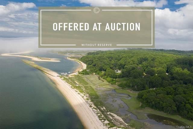 32 Watch Way, Huntington, NY 11743 (MLS #H6049018) :: Signature Premier Properties